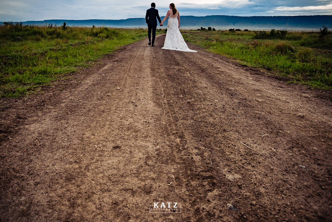 Kenyan Wedding Photographer Destination Wedding Photographer Masai Mara Wedding 50