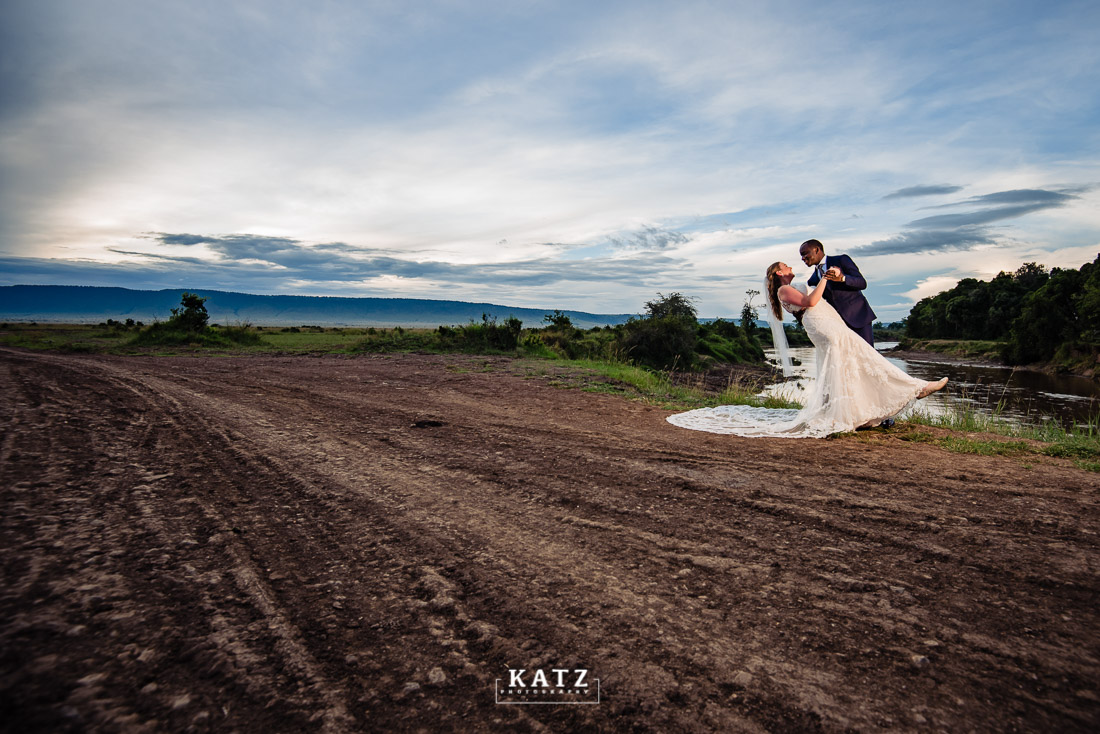 Kenyan Wedding Photographer Destination Wedding Photographer Masai Mara Wedding 51