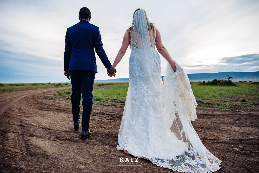 Kenyan Wedding Photographer Destination Wedding Photographer Masai Mara Wedding 52