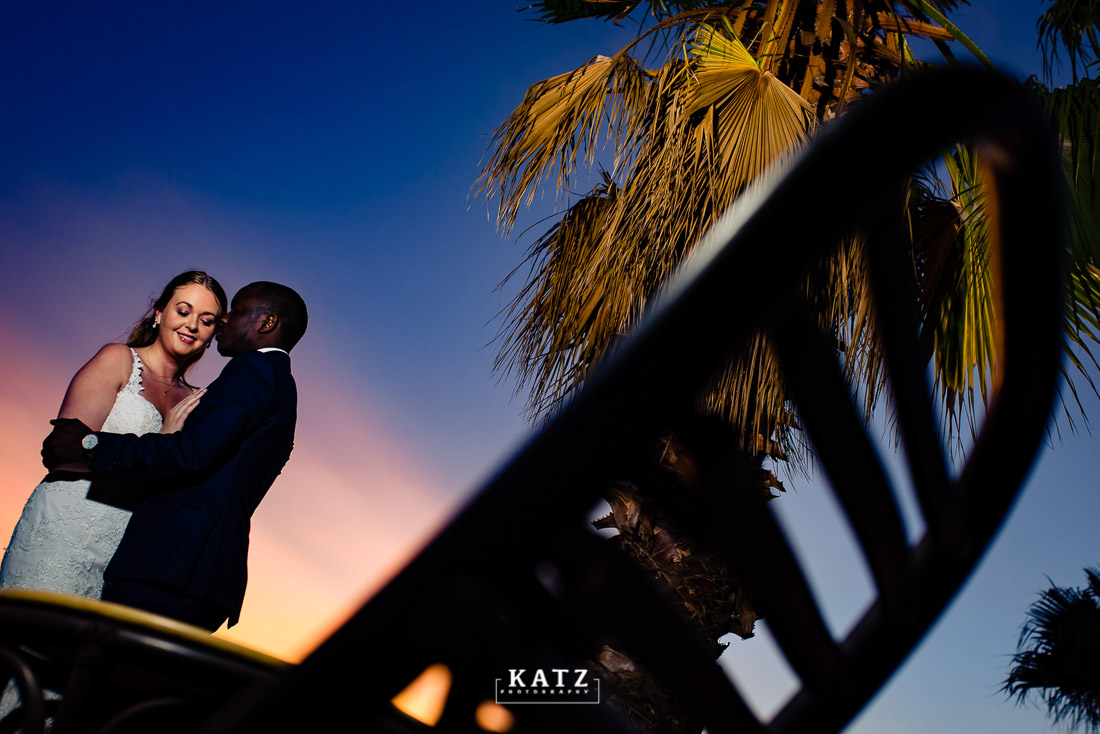Kenyan Wedding Photographer Destination Wedding Photographer Masai Mara Wedding 55