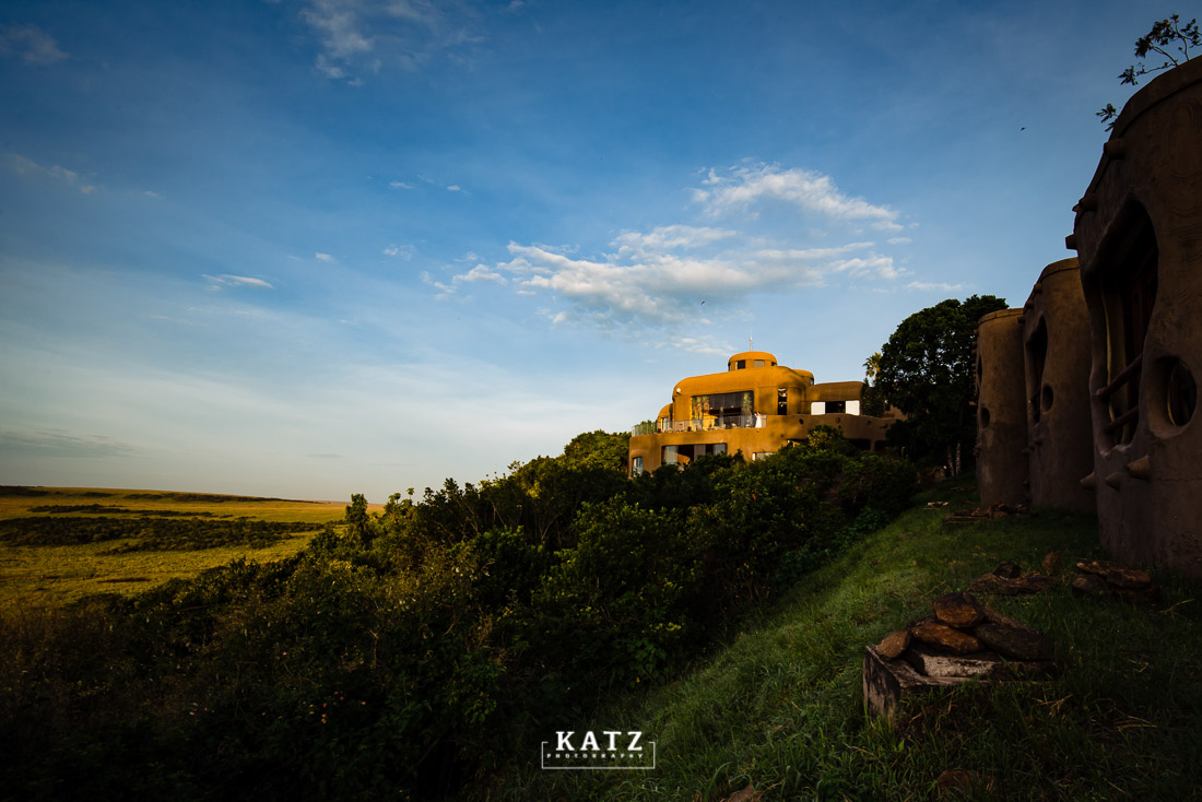 Kenyan Wedding Photographer Destination Wedding Photographer Masai Mara Wedding 57