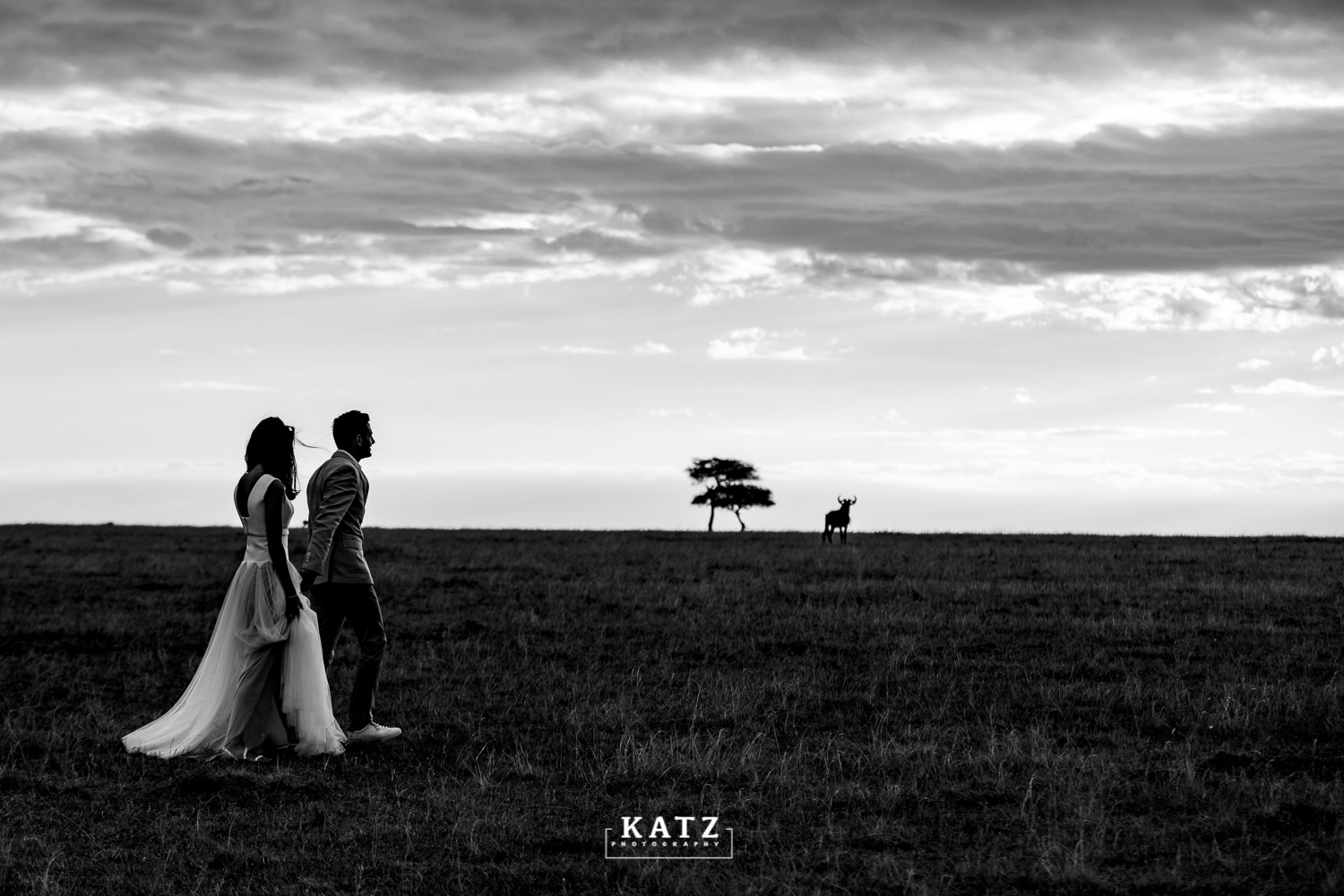 Kenya Wedding Photographer Destination Wedding Photographer Katz Photography Kenya 1