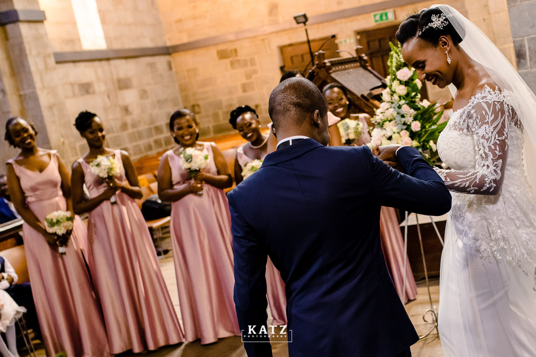 Kenya Wedding Photographer Destination Wedding Photographer Katz Photography Kenya 104