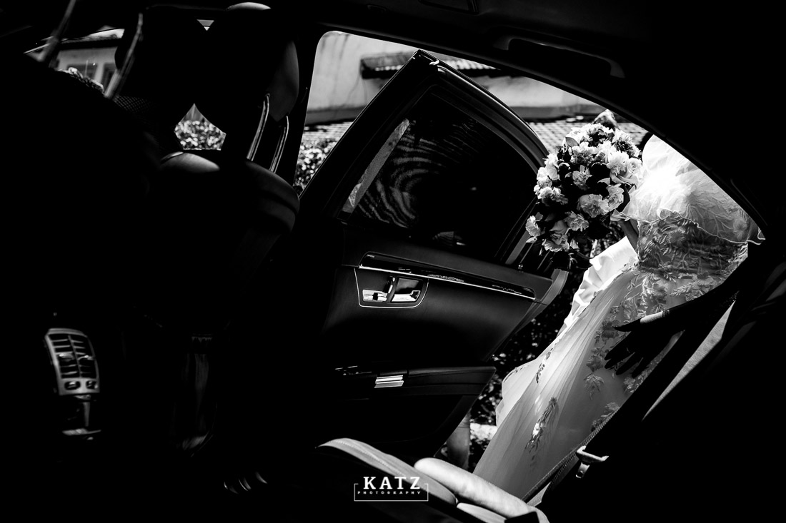 Kenya Wedding Photographer Destination Wedding Photographer Katz Photography Kenya 105