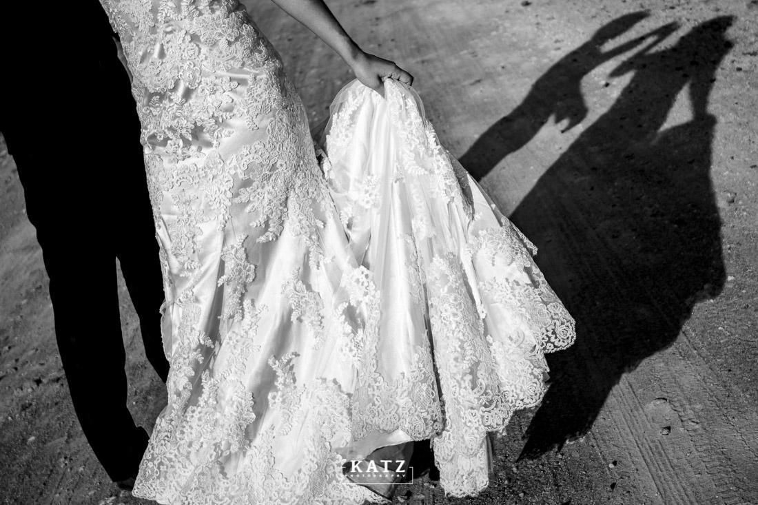 Kenya Wedding Photographer Destination Wedding Photographer Katz Photography Kenya 109
