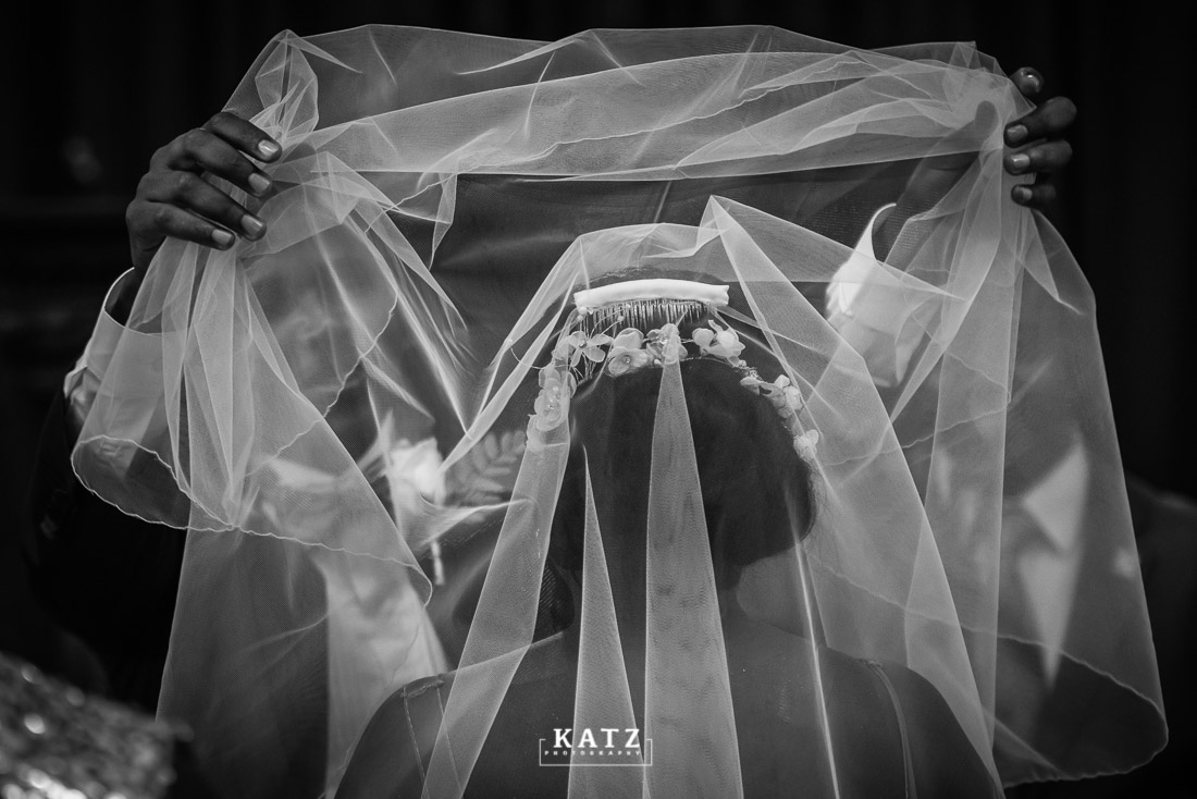 Kenya Wedding Photographer Destination Wedding Photographer Katz Photography Kenya 11