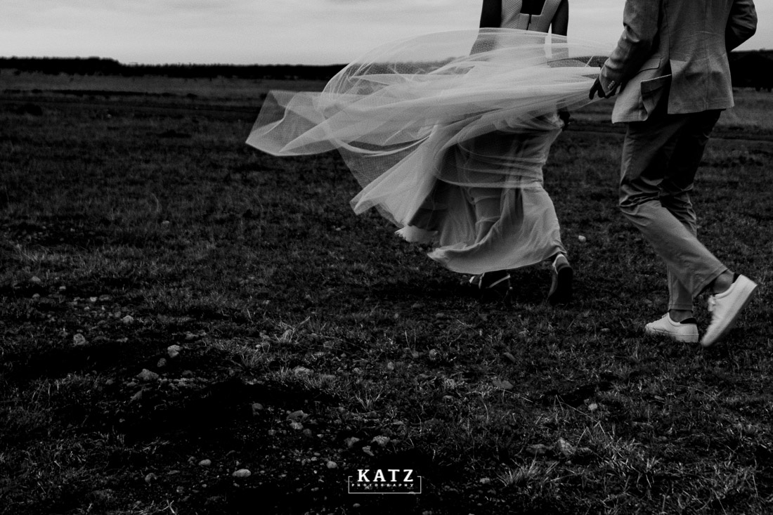 Kenya Wedding Photographer Destination Wedding Photographer Katz Photography Kenya 112