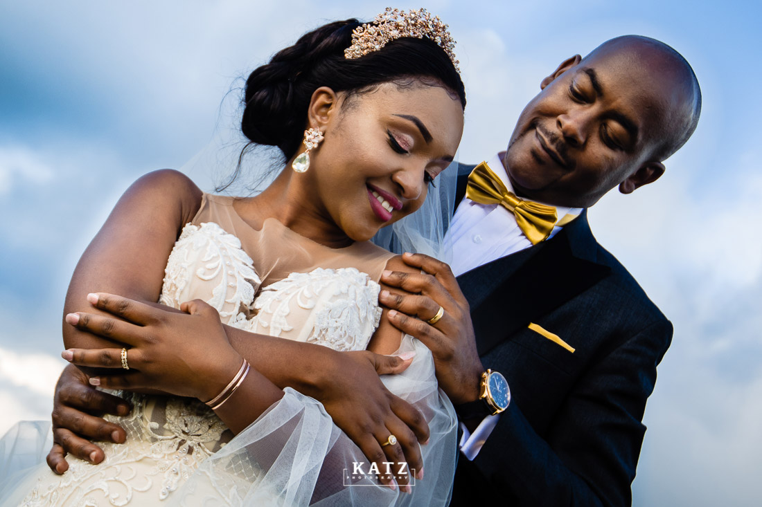 Kenya Wedding Photographer Destination Wedding Photographer Katz Photography Kenya 113