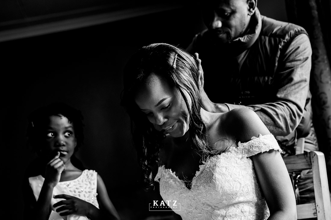 Kenya Wedding Photographer Destination Wedding Photographer Katz Photography Kenya 118