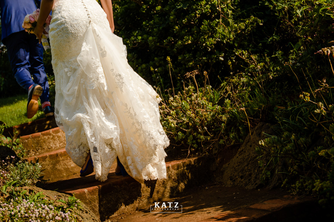 Kenya Wedding Photographer Destination Wedding Photographer Katz Photography Kenya 119