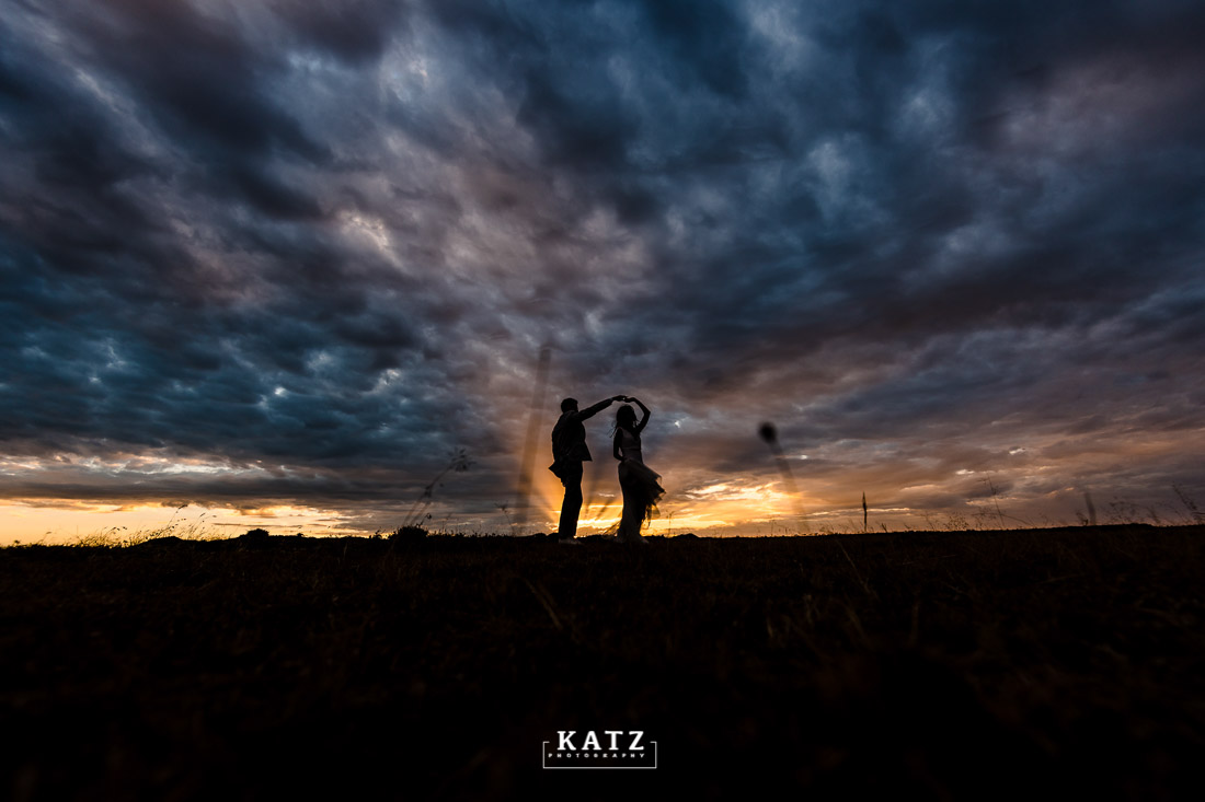 Kenya Wedding Photographer Destination Wedding Photographer Katz Photography Kenya 12