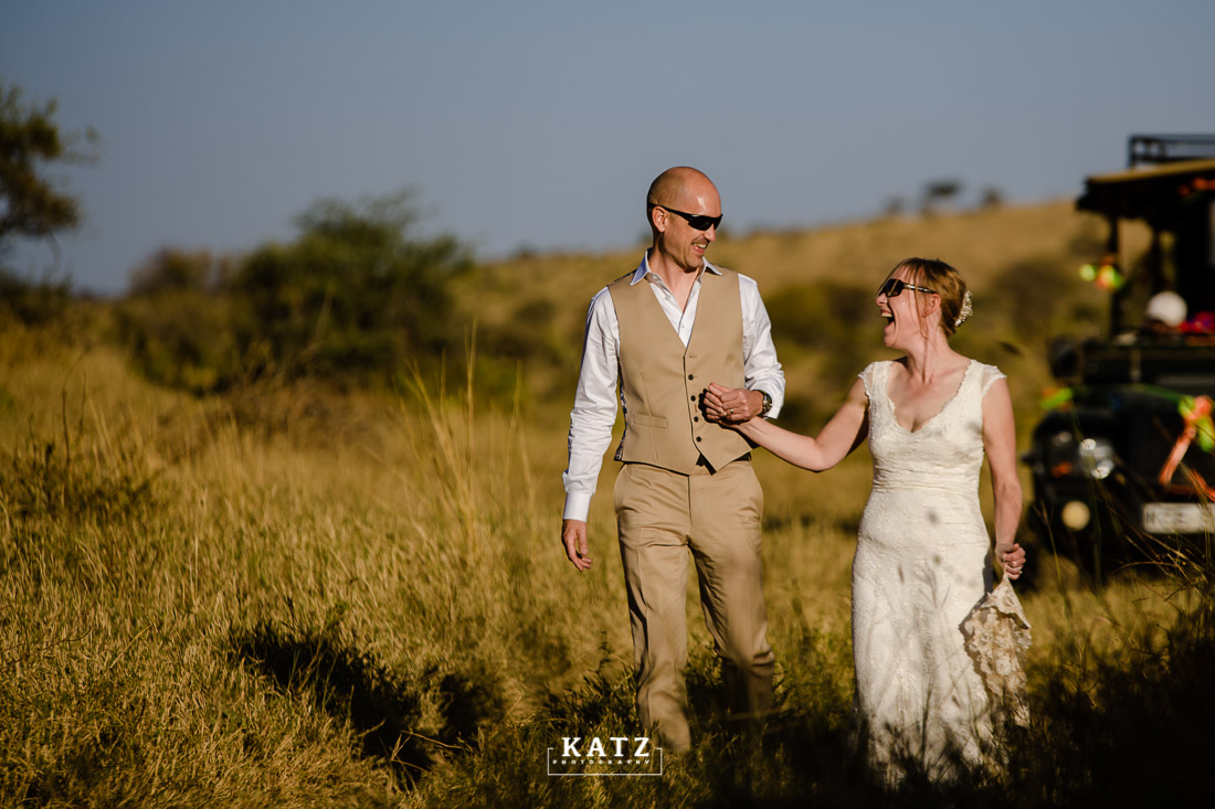 Kenya Wedding Photographer Destination Wedding Photographer Katz Photography Kenya 121