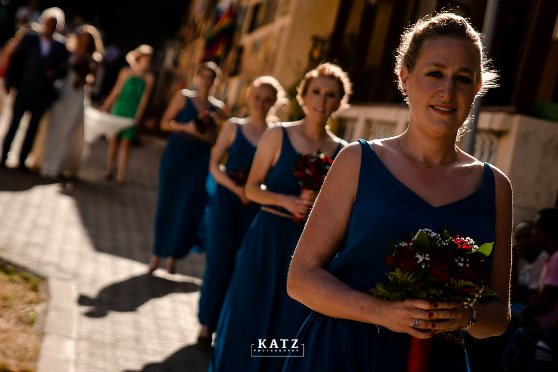 Kenya Wedding Photographer Destination Wedding Photographer Katz Photography Kenya 122