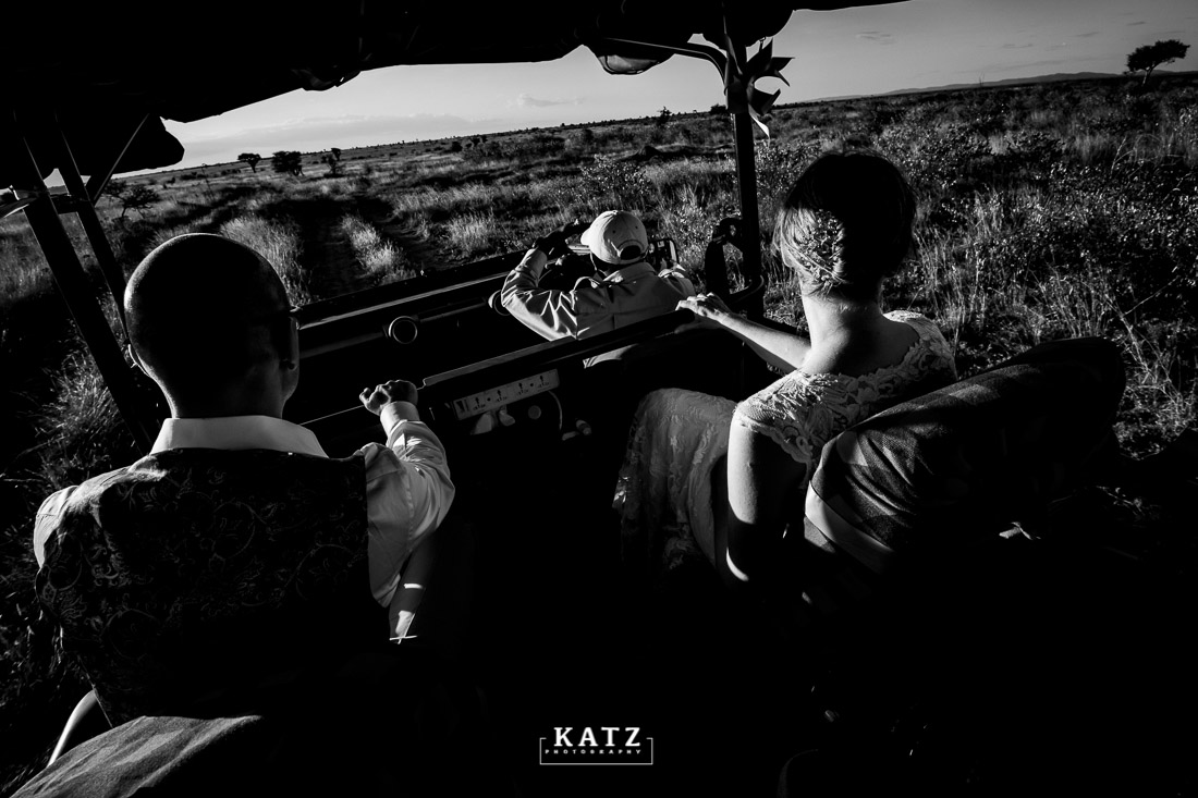 Kenya Wedding Photographer Destination Wedding Photographer Katz Photography Kenya 123