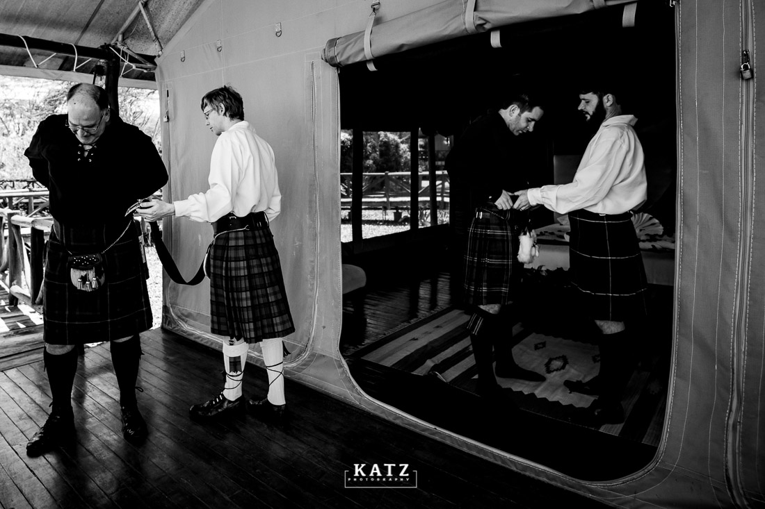 Kenya Wedding Photographer Destination Wedding Photographer Katz Photography Kenya 125
