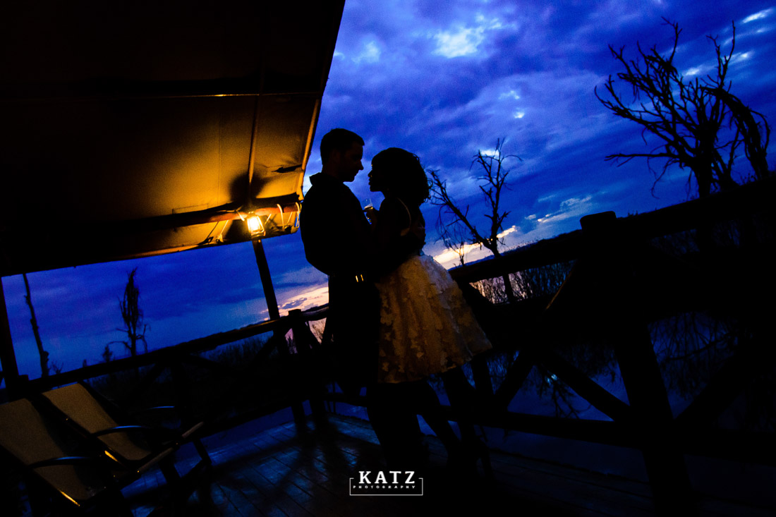 Kenya Wedding Photographer Destination Wedding Photographer Katz Photography Kenya 127