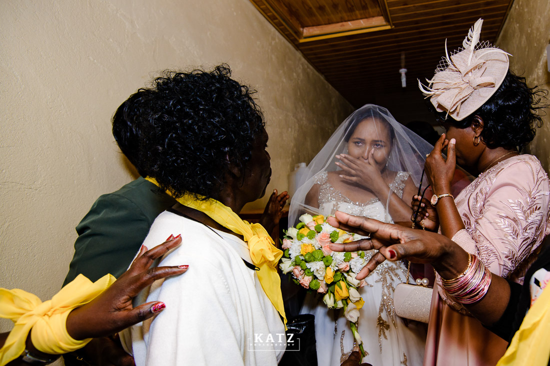 Kenya Wedding Photographer Destination Wedding Photographer Katz Photography Kenya 129