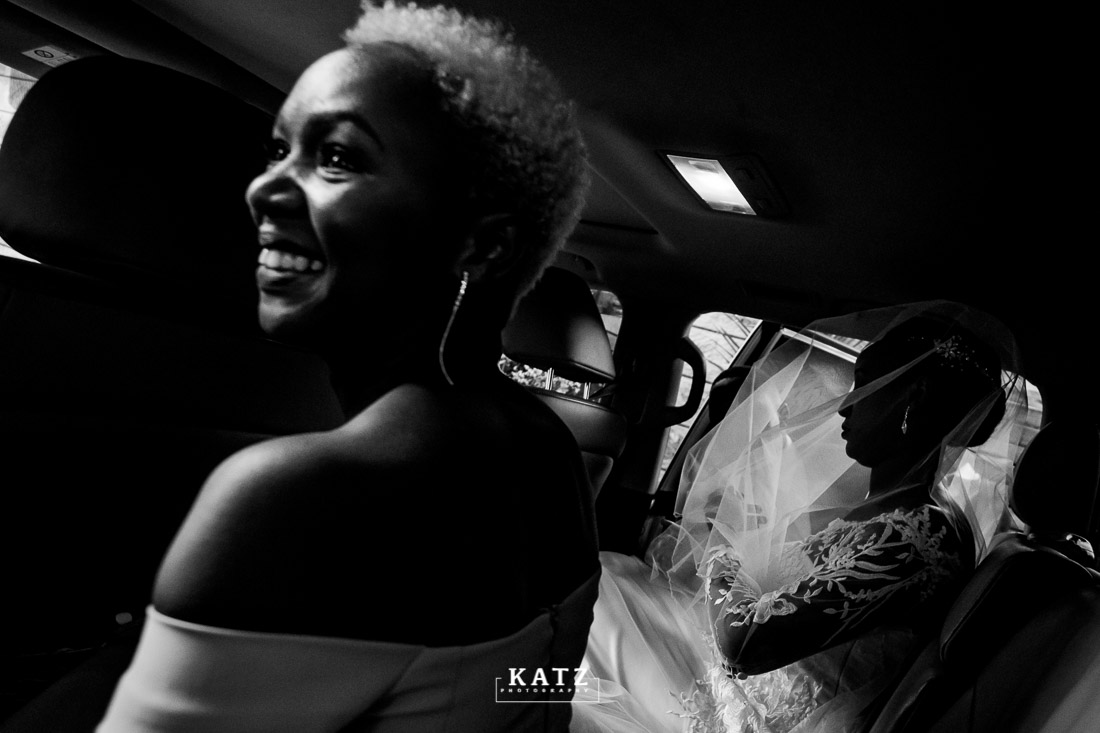 Kenya Wedding Photographer Destination Wedding Photographer Katz Photography Kenya 132