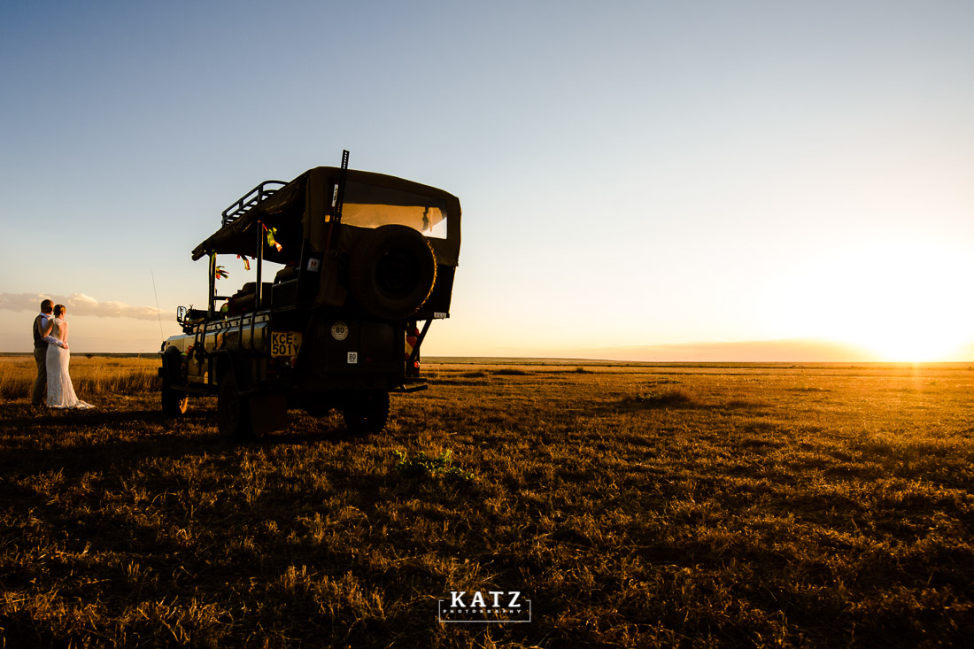 Kenya Wedding Photographer Destination Wedding Photographer Katz Photography Kenya 133