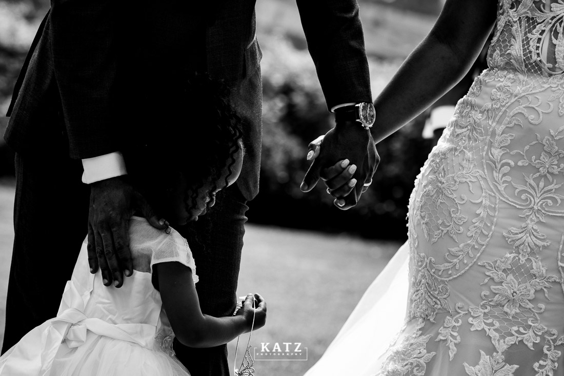 Kenya Wedding Photographer Destination Wedding Photographer Katz Photography Kenya 134