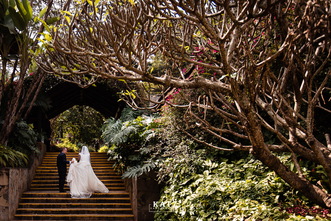Kenya Wedding Photographer Destination Wedding Photographer Katz Photography Kenya 135