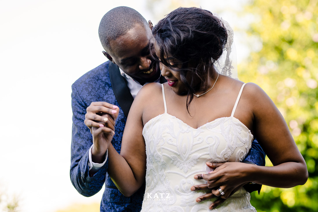 Kenya Wedding Photographer Destination Wedding Photographer Katz Photography Kenya 137