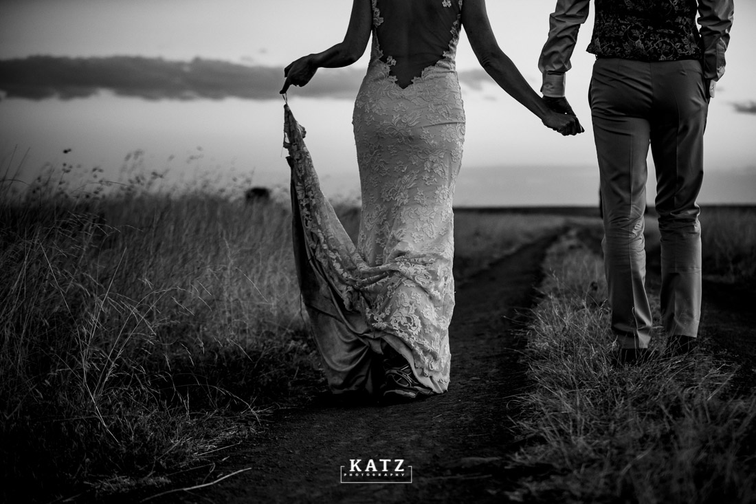 Kenya Wedding Photographer Destination Wedding Photographer Katz Photography Kenya 138