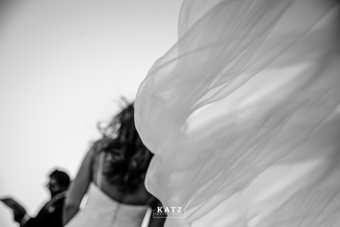 Kenya Wedding Photographer Destination Wedding Photographer Katz Photography Kenya 14