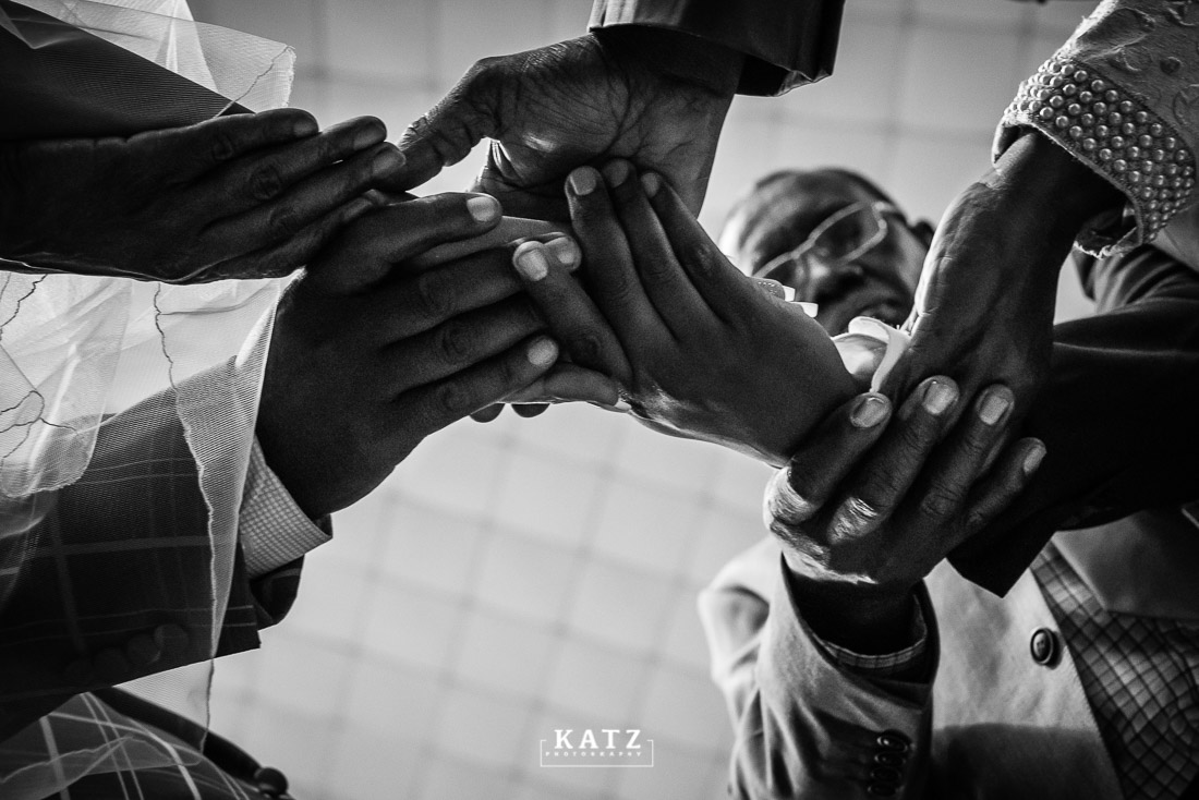 Kenya Wedding Photographer Destination Wedding Photographer Katz Photography Kenya 17
