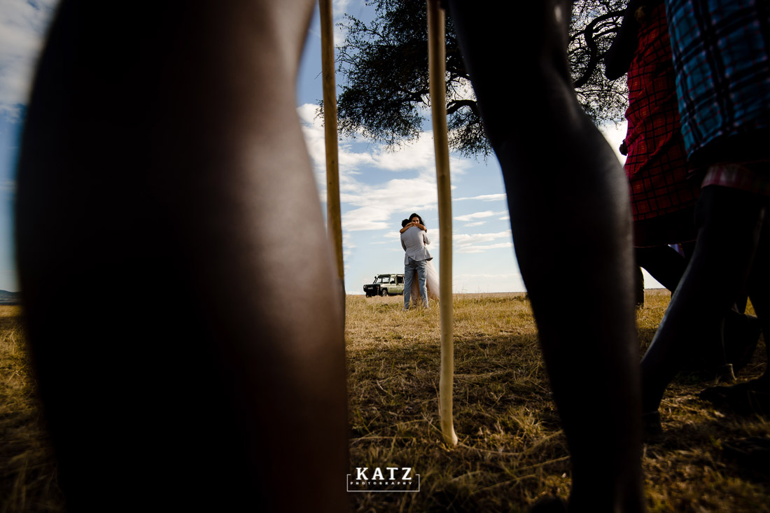 Kenya Wedding Photographer Destination Wedding Photographer Katz Photography Kenya 18
