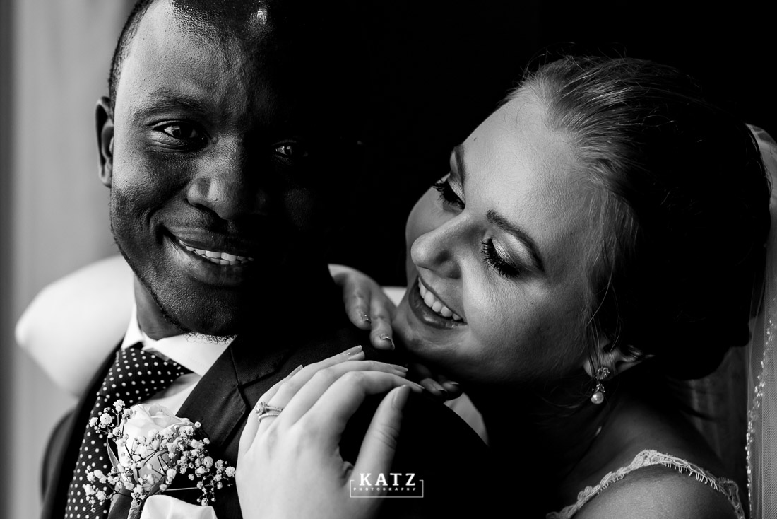 Kenya Wedding Photographer Destination Wedding Photographer Katz Photography Kenya 20