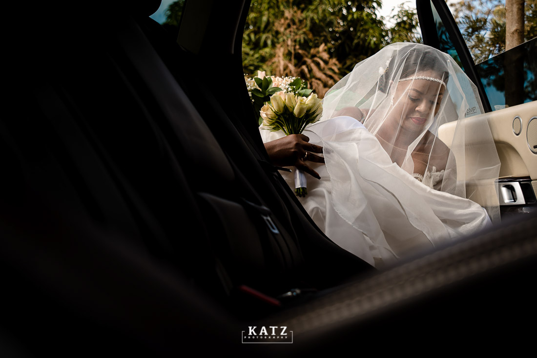 Kenya Wedding Photographer Destination Wedding Photographer Katz Photography Kenya 21
