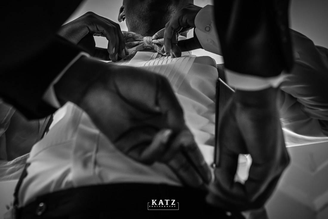 Kenya Wedding Photographer Destination Wedding Photographer Katz Photography Kenya 22