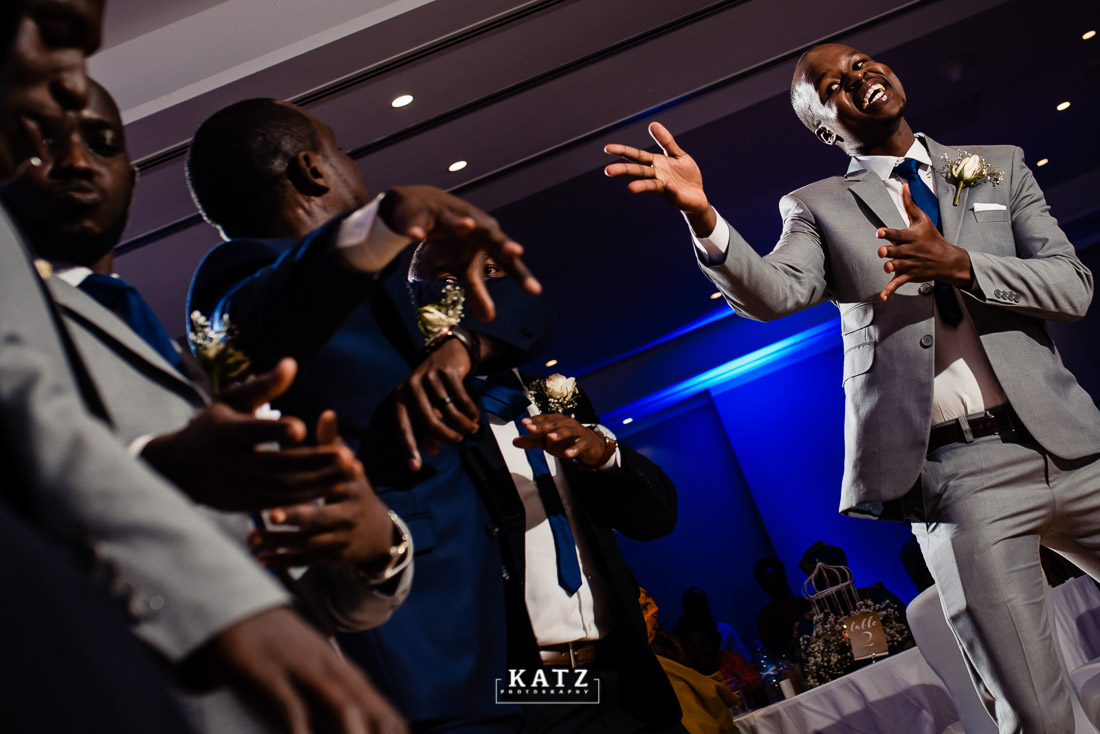 Kenya Wedding Photographer Destination Wedding Photographer Katz Photography Kenya 26