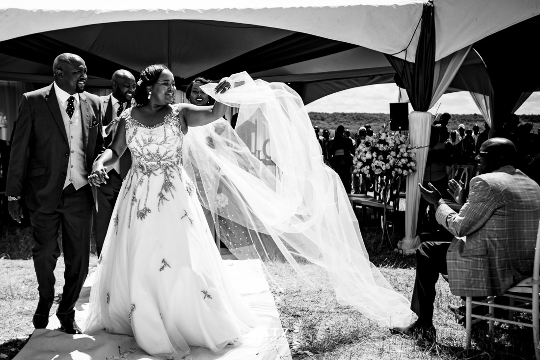 Kenya Wedding Photographer Destination Wedding Photographer Katz Photography Kenya 27