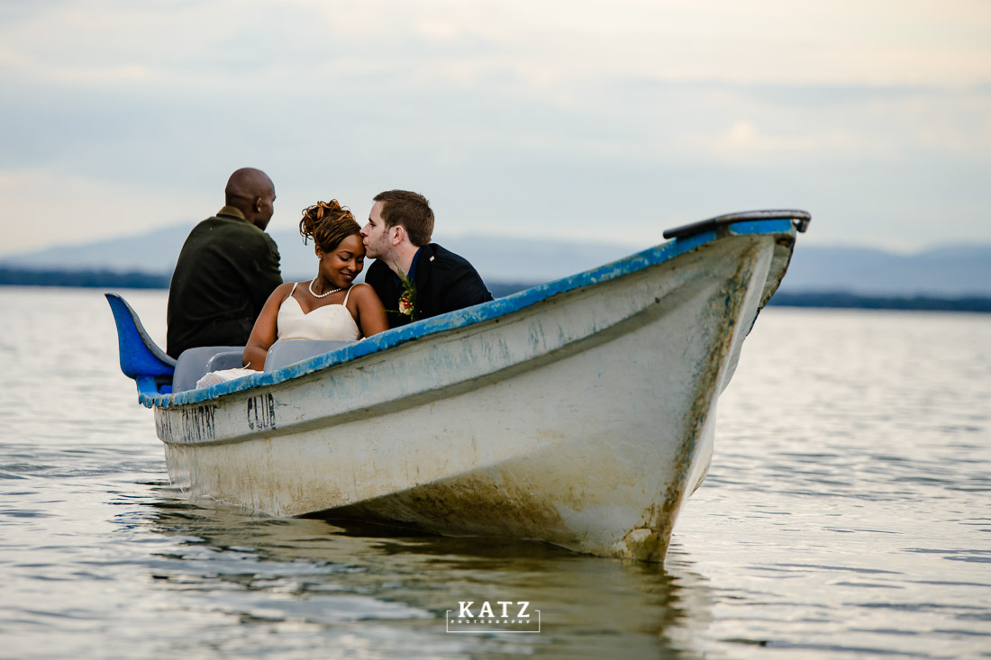 Kenya Wedding Photographer Destination Wedding Photographer Katz Photography Kenya 28