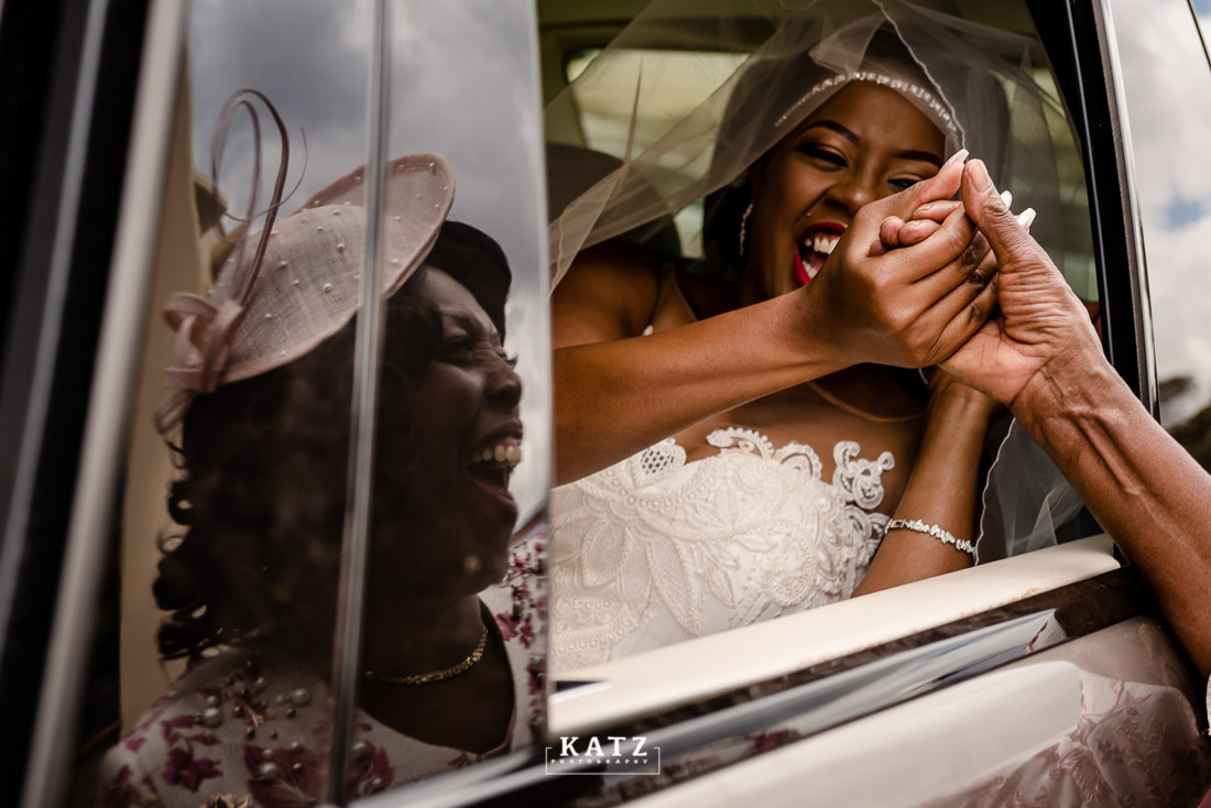 Kenya Wedding Photographer Destination Wedding Photographer Katz Photography Kenya 29