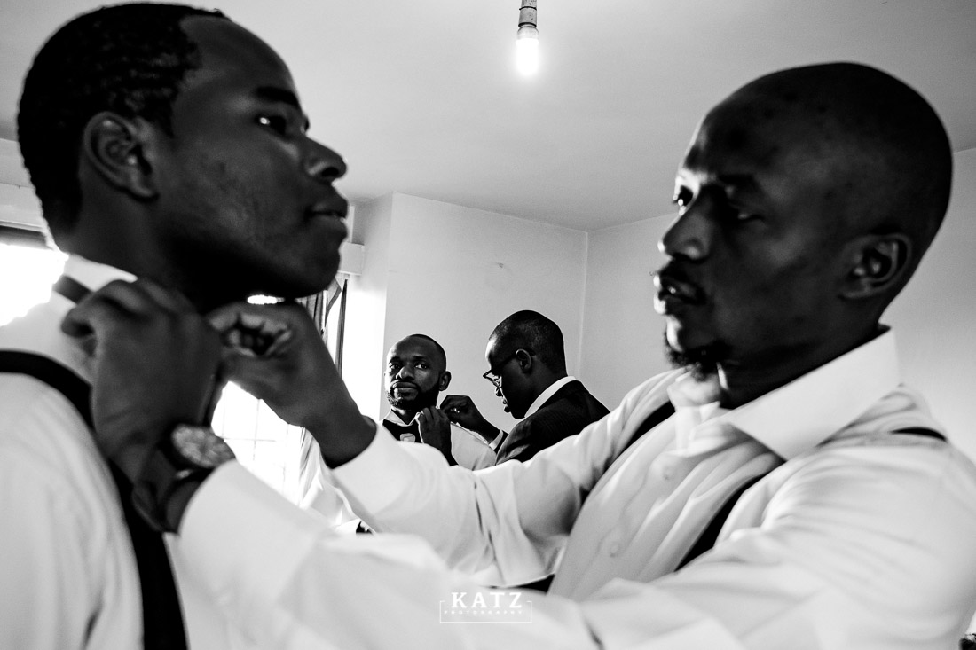 Kenya Wedding Photographer Destination Wedding Photographer Katz Photography Kenya 3