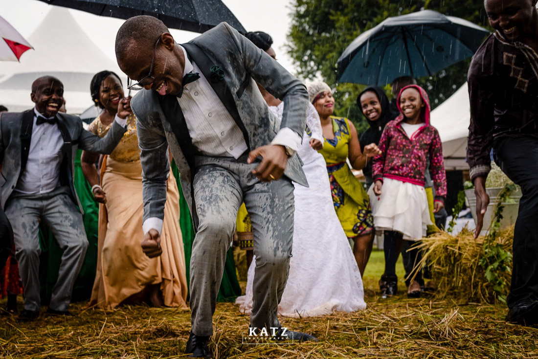Kenya Wedding Photographer Destination Wedding Photographer Katz Photography Kenya 36
