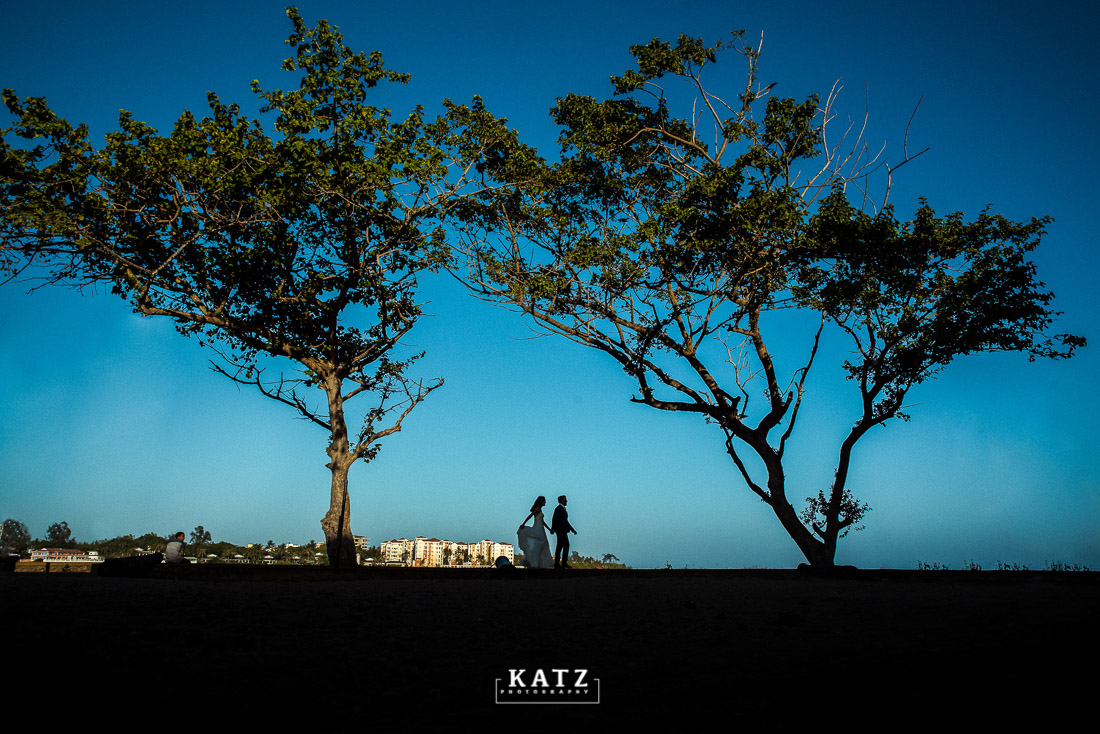 Kenya Wedding Photographer Destination Wedding Photographer Katz Photography Kenya 4