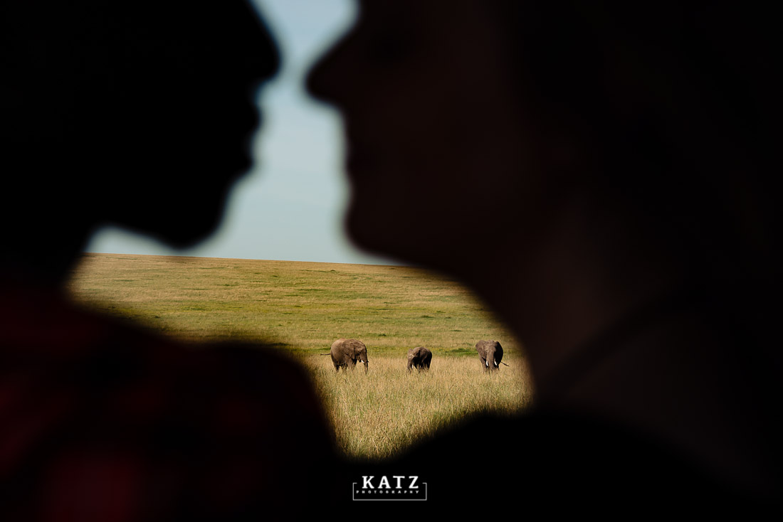 Kenya Wedding Photographer Destination Wedding Photographer Katz Photography Kenya 42