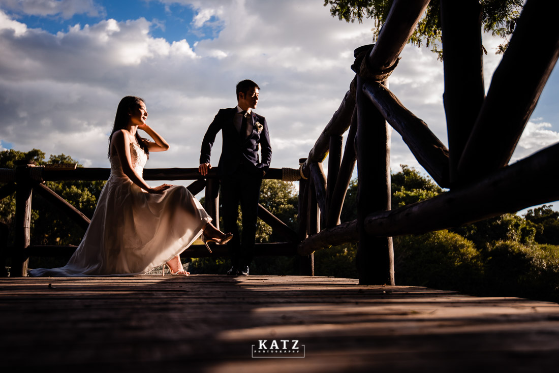 Kenya Wedding Photographer Destination Wedding Photographer Katz Photography Kenya 49