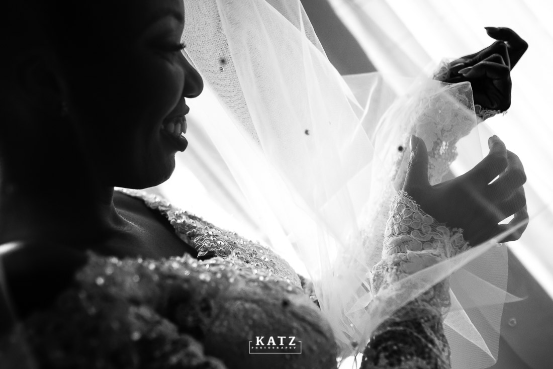 Kenya Wedding Photographer Destination Wedding Photographer Katz Photography Kenya 5