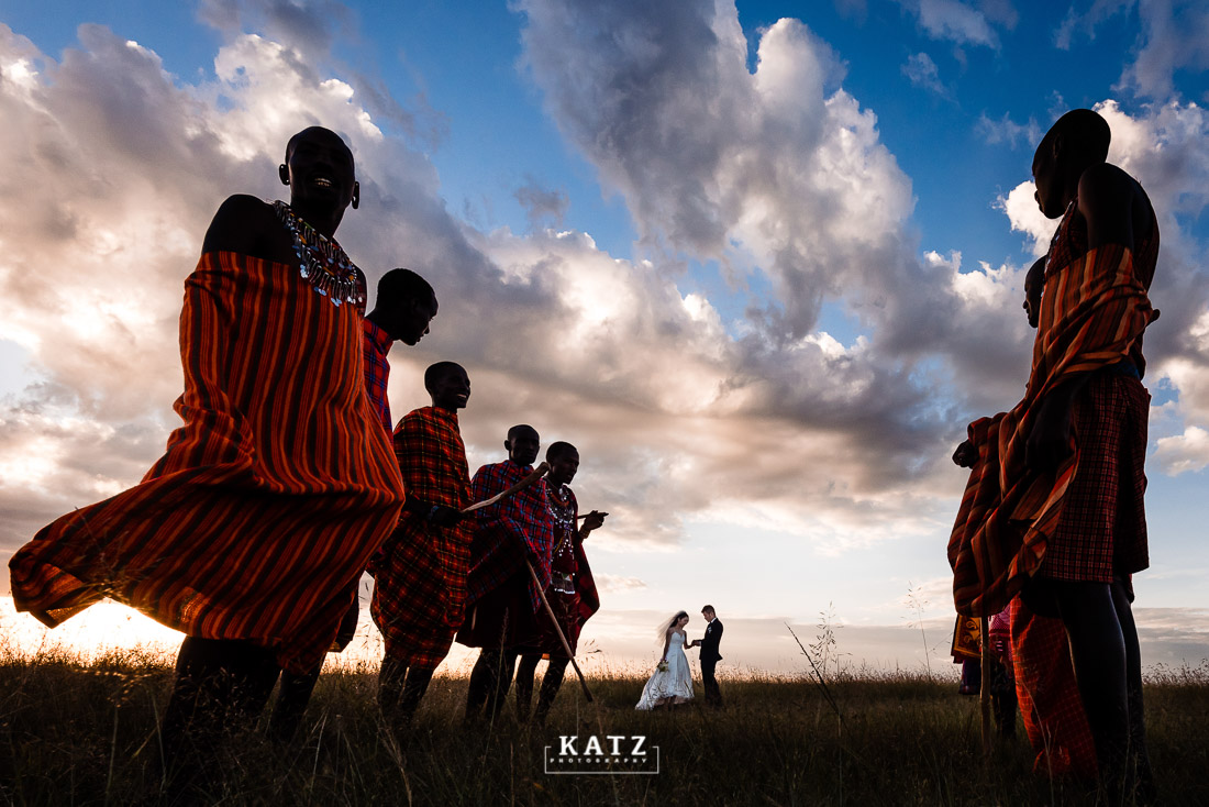 Kenya Wedding Photographer Destination Wedding Photographer Katz Photography Kenya 53