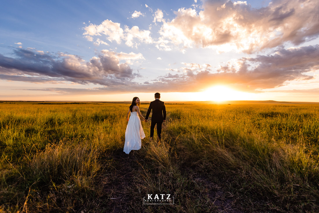 Kenya Wedding Photographer Destination Wedding Photographer Katz Photography Kenya 56