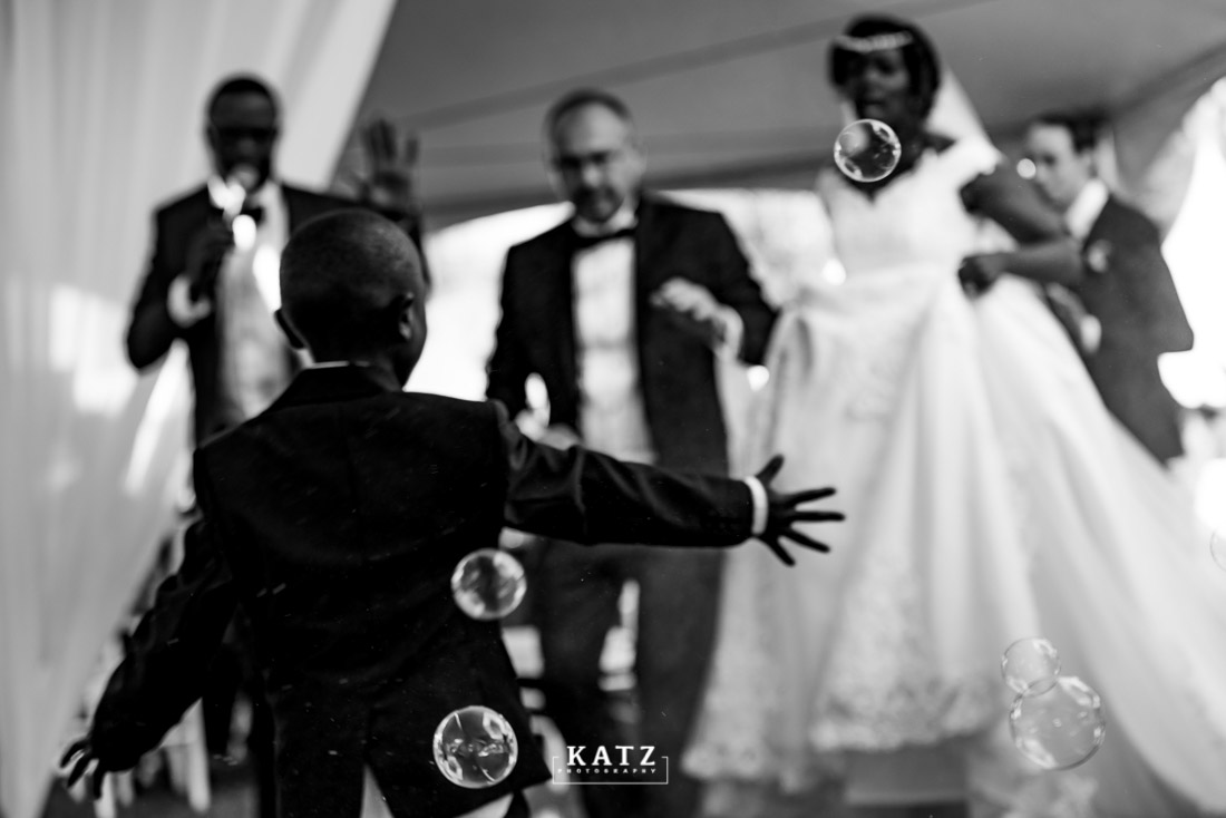 Kenya Wedding Photographer Destination Wedding Photographer Katz Photography Kenya 59