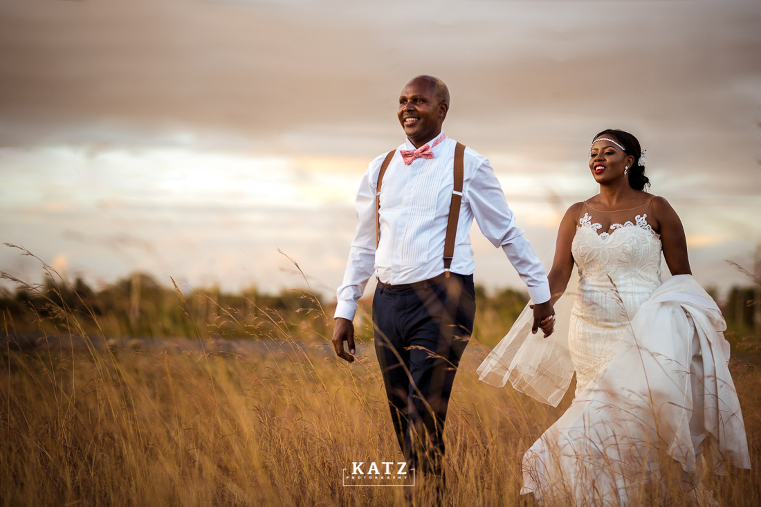 Kenya Wedding Photographer Destination Wedding Photographer Katz Photography Kenya 6