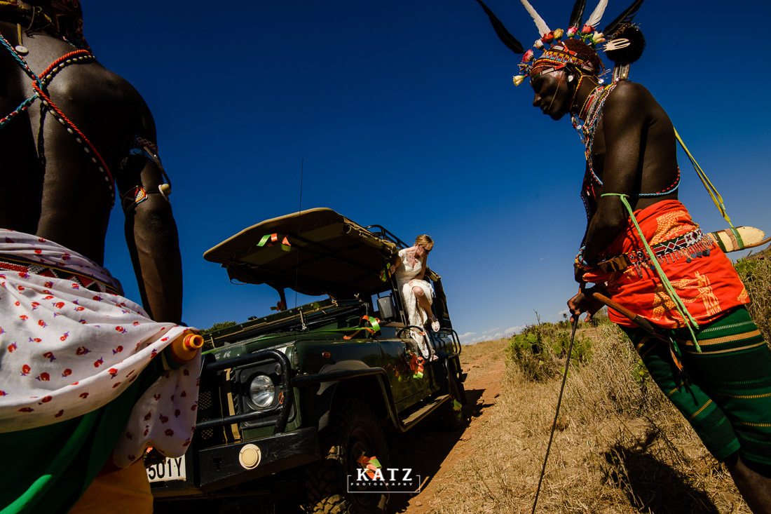 Kenya Wedding Photographer Destination Wedding Photographer Katz Photography Kenya 60