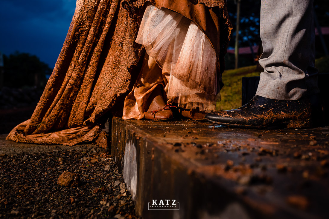 Kenya Wedding Photographer Destination Wedding Photographer Katz Photography Kenya 61