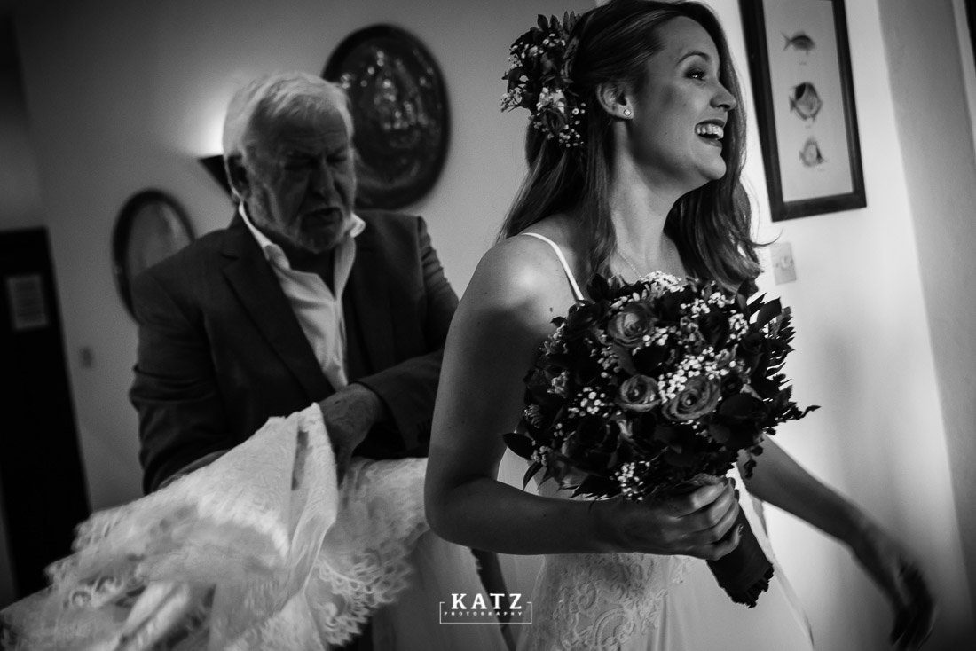 Kenya Wedding Photographer Destination Wedding Photographer Katz Photography Kenya 7